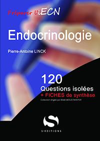 Endocrinologie (Niveau 1)