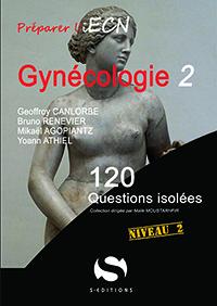 Gynécologie (niveau 2)