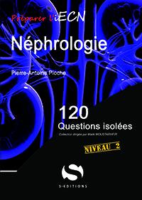 Néphrologie (niveau 2)