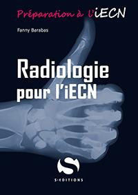 Radiologie pour l'iECN