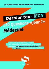 Dernier tour - Médecine