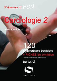 120 Questions indifférenciées (niveau 2)