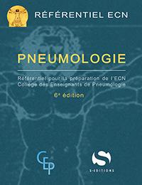 Pneumologie (6e édition)