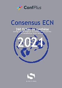Consensus 2021