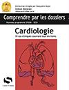 Cardiologie