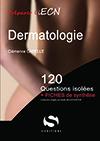 Dermatologie (Niveau 1)