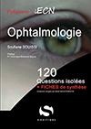 Ophtalmologie (Niveau 1)