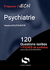Psychiatrie (Niveau 1)