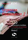 Urgences-Réanimation (niveau 2)
