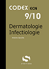 9- Dermatologie - Infectiologie