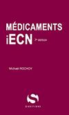 Médicaments iECN 7e édition