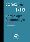 1- Cardiologie - Pneumologie (2e édition)