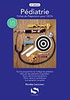 Pédiatrie ECN - Tableaux - 2e édition