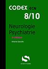 8- Neurologie - Psychiatrie (2e édition)