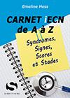 Carnet iECN de A à Z