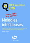 Maladies inferctieuses
