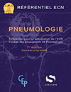 Pneumologie 7e édition
