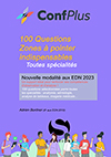 100 Questions Zones à pointer essentielles : toutes spécialités